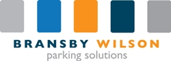 BRANSBY WILSON PARKING SOLUTIONS
