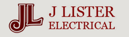 J Lister Electrical